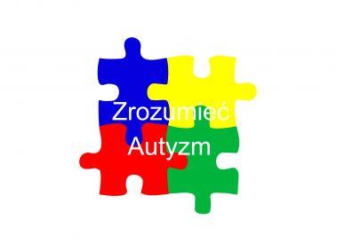 Zrozumieć Autyzm