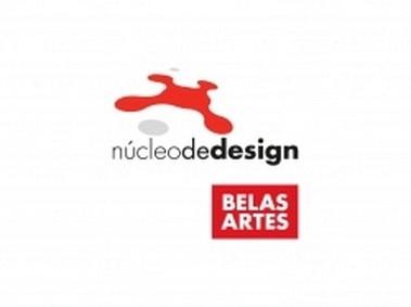 Nucleo de Design Belas Artes