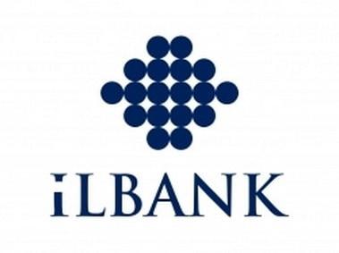 İl Bank