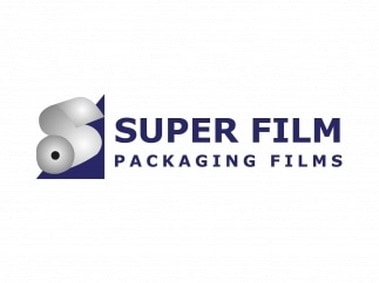 Superfilm