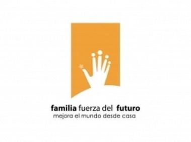 Familia Fuerza del Futuro