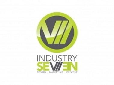 Industry Seven