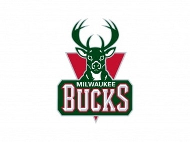 Milwauekee Bucks