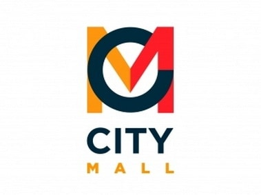City Mall Alajuela