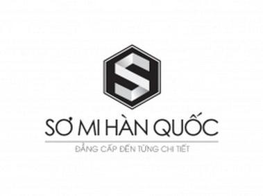 So Mi Han Quoc