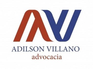Villano Advogados