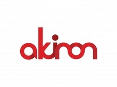 Akinon Design Studio