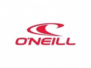 O&39;Neill