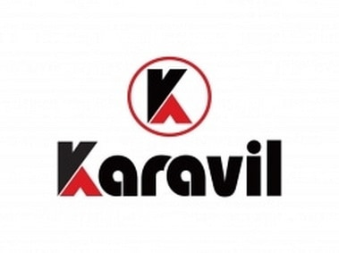 Karavil Group