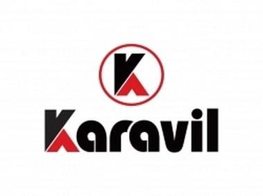 Karavil Group