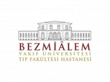 Bezmialem Vakıf Üniversitesi Hastanesi