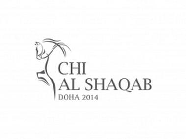 Chi Al Shaqab
