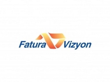 Fatura Vizyon