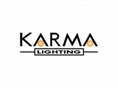 Karma Lighting