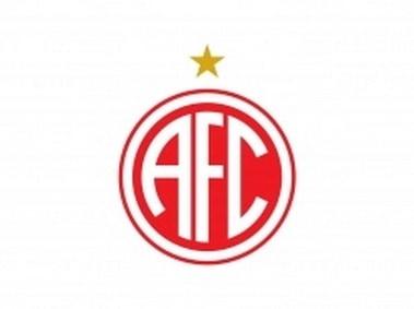 América Football Club