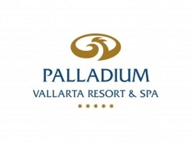 Palladium Vallarta Resort & Spa Hotel