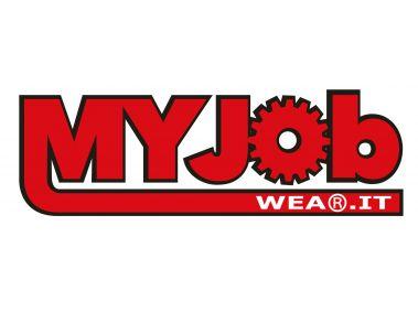 MyjobWear