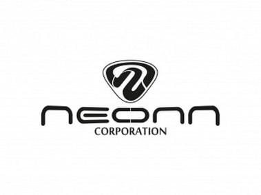 Neonn Corporation