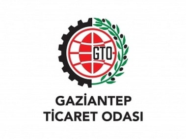 GTO Gaziantep Ticaret Odası