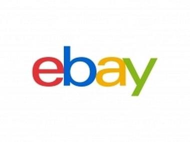 EBay New