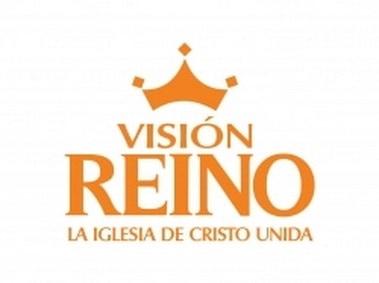 Vision Reina