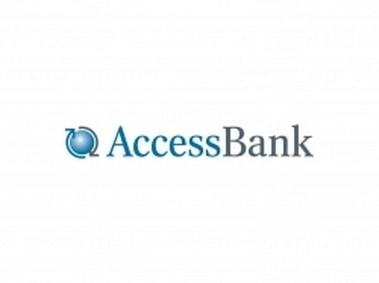 AccessBank Azerbaijan