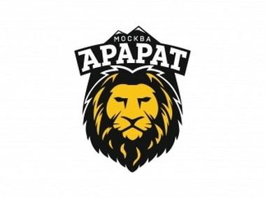 FK Ararat Moskva