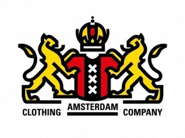 Amsterdam Clothing Company