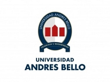 UNAB Universidad Andres Bello