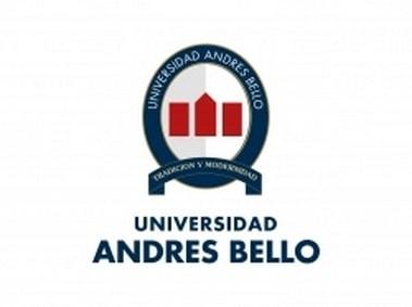 UNAB Universidad Andres Bello