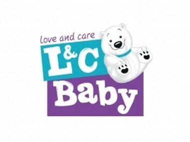 L&C Baby