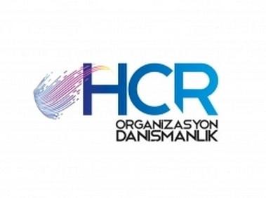 HCR Organizasyon Danışmanlık