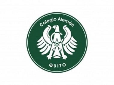 Colegio Alemán Quito-Deutsche Schule Quito