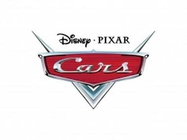 Disney Pixar Cars Movie