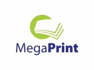 Mega Print