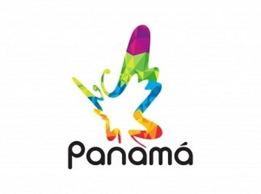 Visit Panama