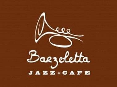 Barzeletta Jazz + Cafe