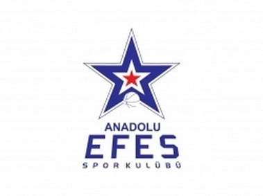 Anadolu Efes Spor Klübü
