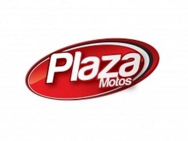 Plaza Motos