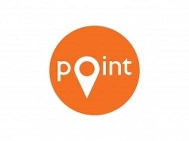 Agencia Point