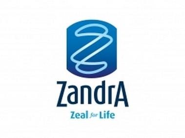 Zandra Lifesciences