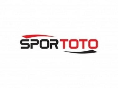 Spor Toto Yeni
