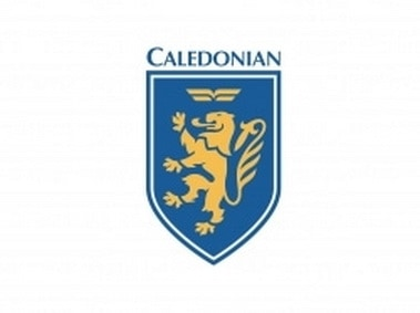Caledonian Airways