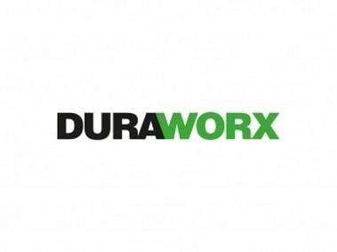 Duraworx