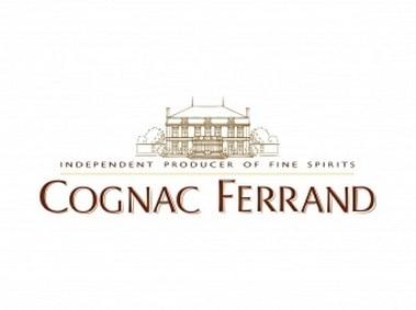 Cognac Ferrand