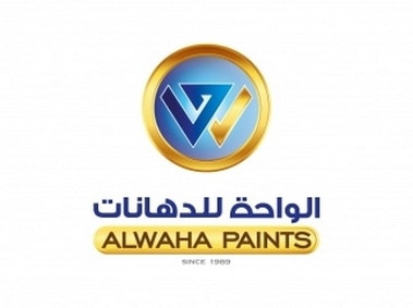 Alwaha Paints
