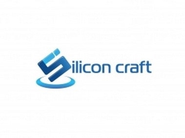 SIC Silicon Craft Technology