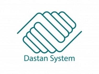 Dastan