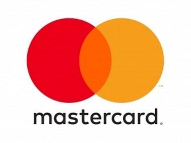 Mastercard New