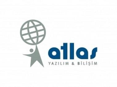 Atlas Yazılım